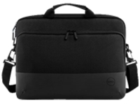 Dell Pro Slim Briefcase 15 notebook carrying backpack