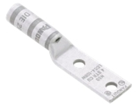 Panduit cable compression lug