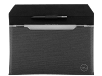 Dell Premier Sleeve 14 (PE1420V) notebook sleeve
