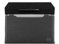 Dell Premier Sleeve 14 notebook sleeve
