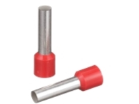 Panduit ferrule