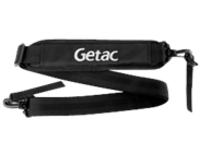 GETAC shoulder strap