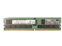 HPE SimpliVity - DDR4 - kit - 192 GB: 6 x 32 GB - DIMM 288-pin - registered