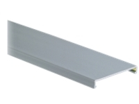 Panduit PANDUCT Type NNC cable duct cover