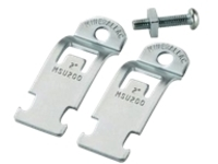 Panduit strut clamp
