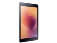 Samsung Galaxy Tab A (2017) - tablet - Android 7.1 (Nougat) - 32 GB - 8""