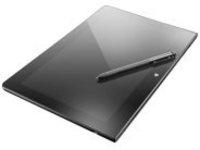 Lenovo ThinkPad Helix (2nd Gen) - 11 6