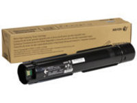 Xerox VersaLink C7020/C7025/C7030 - High Capacity - black - original - toner cartridge