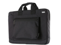 STM Ace Cargo notebook carrying case