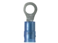 Panduit PNF Series cable ring terminal
