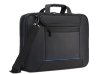 HP Recycled Series Top Load notebook carrying case