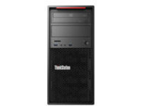 Lenovo ThinkStation P300 - tower - Core i5 4590 3.3 GHz - 4 GB - 500 GB