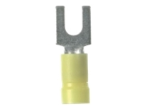 Panduit Loose Piece Terminal - cable fork terminal