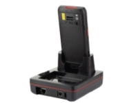 Honeywell Ethernet Home Base - Standard - docking cradle