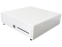 HP Engage One Prime Cash Drawer electronic cash drawer