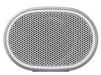 Sony SRS-XB01 - speaker - for portable use - wireless