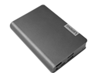 Lenovo USB-C Laptop Power Bank - power bank - 14000 mAh - 48 Wh