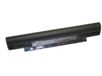 BTI 451-BBIZ-BTI - notebook battery - Li-pol - 5600 mAh - 60 Wh