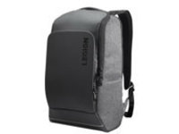 Lenovo Legion Recon Gaming notebook carrying case