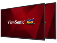 ViewSonic ColorPro VP2468_H2 - LED monitor - Full HD (1080p) - 24""