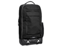 Timbuk2 Authority Backpack notebook carrying backpack