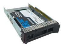 Axiom Enterprise Value EV100 - solid state drive - 800 GB - SATA