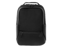 Dell Premier Backpack 15 notebook carrying backpack