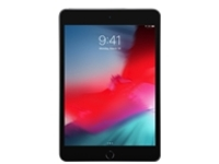 "Apple iPad mini 5 Wi-Fi - Tablet - 64 GB - 7.9"" IPS (2048 x 1536) - space gray"