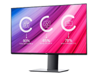Dell UltraSharp U2419H LED monitor