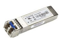 Black Box DKM HD Video and Peripheral Matrix Switch SFP Card for 2.5-Gbps Devices - SFP (mini-GBIC) transceiver module