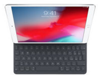 Apple Smart - keyboard and folio case - Italian