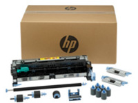 HP - 1 - printer maintenance fuser kit