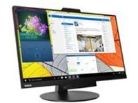 Lenovo ThinkCentre Tiny-in-One 27 - LED monitor - 27""