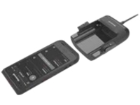 Honeywell Vehicle dock - handheld charging cradle - car