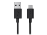 Belkin MIXIT 2.0 USB-A to USB-C Charge Cable - USB-C cable - USB to USB-C - 1.8 m