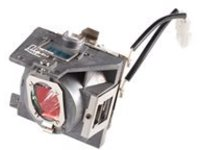 ViewSonic RLC-118 - projector lamp