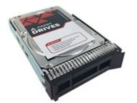 Axiom Enterprise - hard drive - 12 TB - SAS 6Gb/s