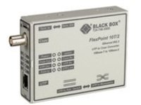 Black Box - transceiver - 10Mb LAN
