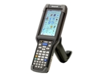 Honeywell Dolphin CK65 - data collection terminal - Android 8.0 (Oreo) - 32 GB - 4""