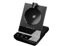 Sennheiser SDW 5 BS - wireless headset system base for headset