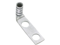 Panduit Pan-Lug LCD Series cable compression lug