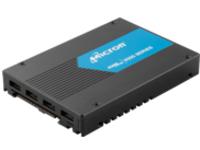 Micron 9300 PRO
