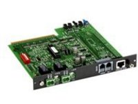 Black Box Pro Switching System Plus Controller Card - expansion module