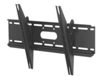ViewSonic WMK-014 - wall mount