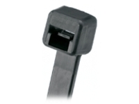 Panduit Pan-Ty Light-Heavy Cross Section Weather Resistant Cable Ties - cable tie