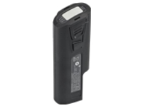 Zebra PowerPrecision+ - Spare - handheld battery - Li-Ion - 7000 mAh