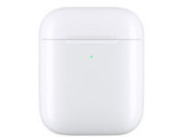 Apple Wireless Charging Case charging case