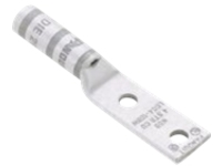 Panduit LCCX Series cable compression lug