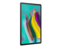 Samsung Galaxy Tab S5e - tablet - Android 9.0 (Pie) - 128 GB - 10.5""