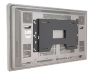 Chief PSM-2534 - wall mount